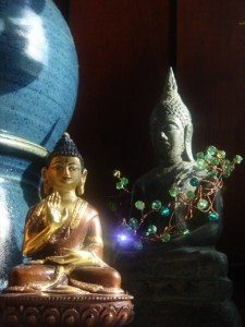 BuddhaBlauFunk_dsc01051
